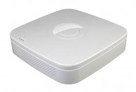 ვიდეოჩამწერი CK-PA9108P 8-Channel 1080P H.264 HD NVR (Onvif 2.4)