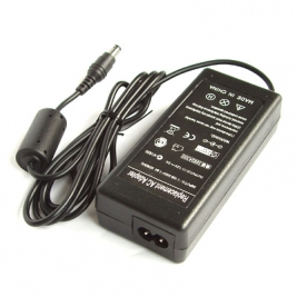 კვების ბლოკი - 12V 5A industry power supply