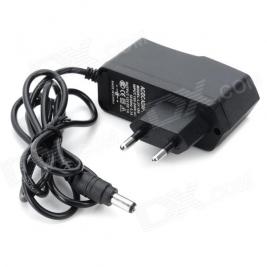კვების ბლოკი - 12V1A power supply