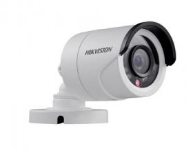 კამერა hikvision DS-2CE16C0T-IR_2.8mm