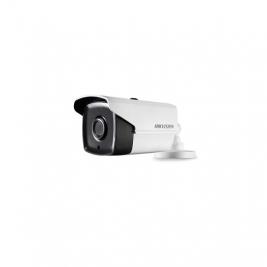 კამერა hikvision DS-2CE16D1T-IR3Z
