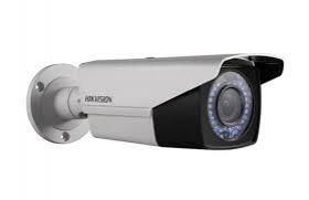 კამერა hikvision DS-2CE16D1T-IRP_2.8mm