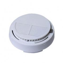 კვამლის დეტექტორი vip-909  wireless smoke detector