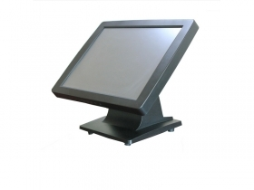 მონიტორი – Touch Screen Monitor GS-150A