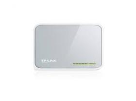 ქსელის გამანაწილებელი TL-SF1005D, TP-Link